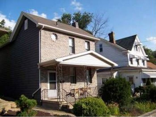 185 Plymouth St, Pittsburgh, PA 15211