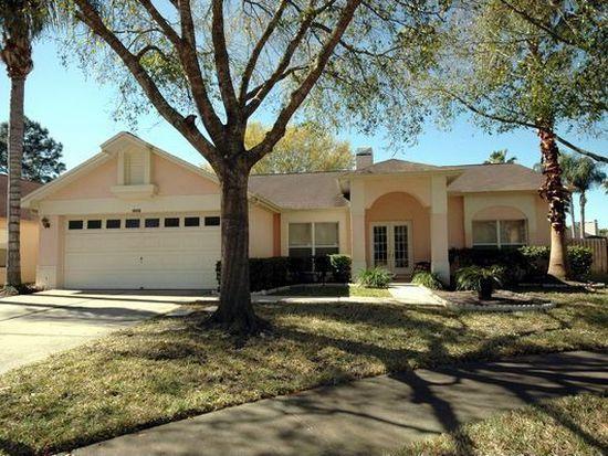 18506 Chadwyck Ct, Tampa, FL 33647
