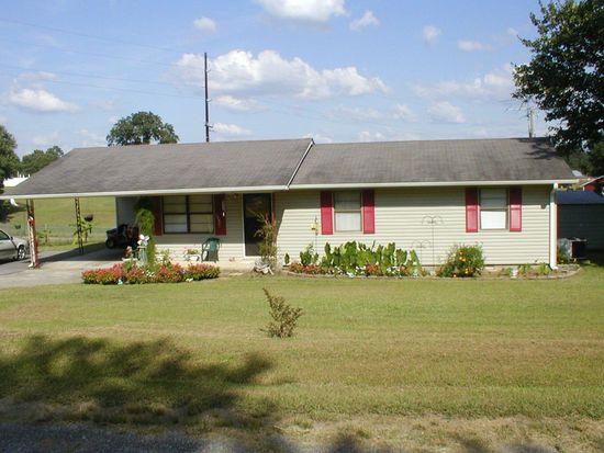 144 County Road 1624, Cullman, AL 35058