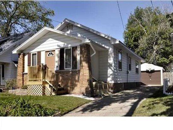 545 Woodridge St NE, Grand Rapids, MI 49505