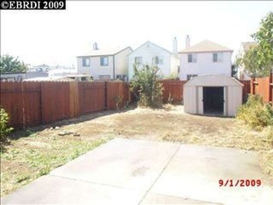 11 4th St, Richmond, CA 94801