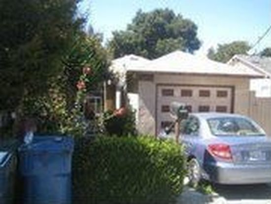 2205 Addison Ave, East Palo Alto, CA 94303
