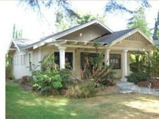 5257 Magnolia Ave, Riverside, CA 92506