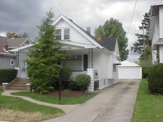 9409 Grand Division Ave, Cleveland, OH 44125