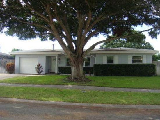 1558 S Betty Ln, Clearwater, FL 33756