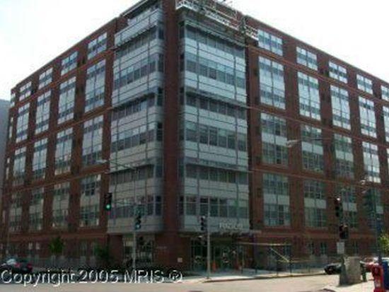 1300 N St NW APT 411, Washington, DC 20005