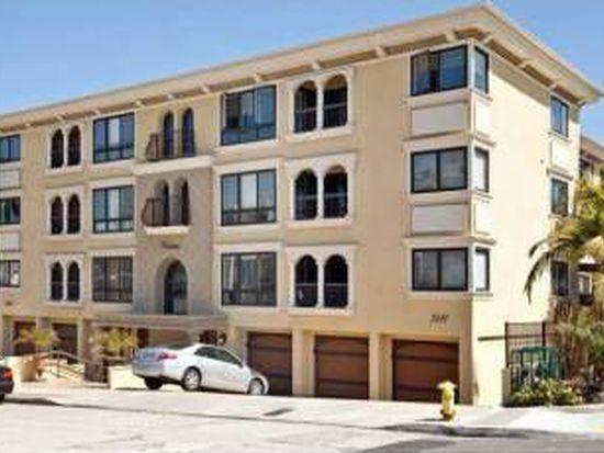 7411 Herschel Ave UNIT 1E, La Jolla, CA 92037