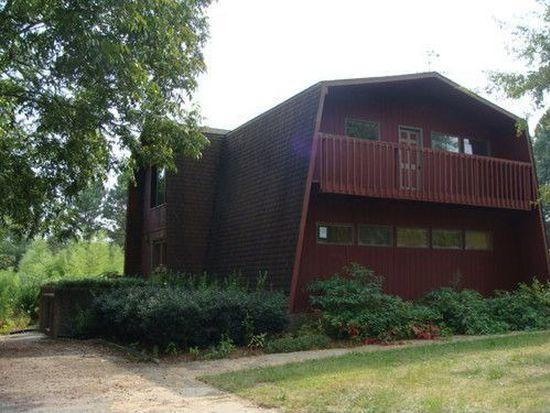 140 New St, Norwood, NC 28128