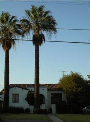 31 E San Marino Ave, Alhambra, CA 91801