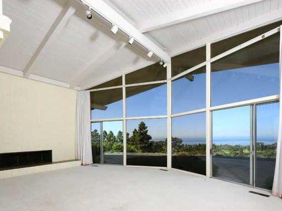 6929 Fairway Rd, La Jolla, CA 92037