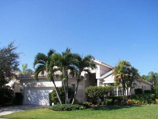 24740 Hollybrier Ln, Bonita Springs, FL 34134