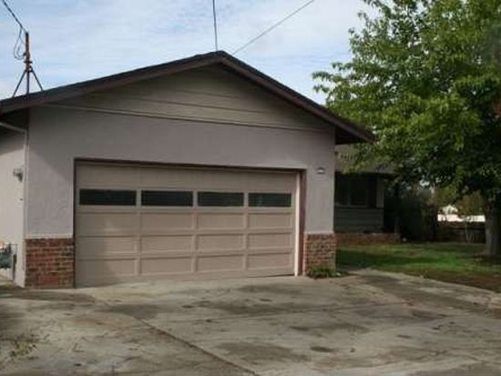 133 Wall St, Livermore, CA 94550