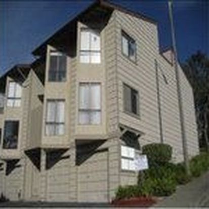 949 Ridgeview Ct UNIT A, South San Francisco, CA 94080