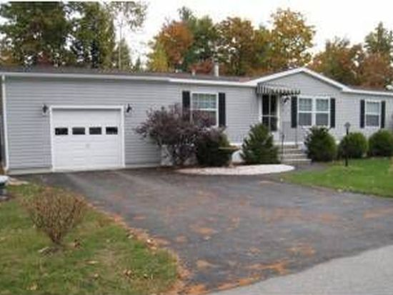 65 Temple Dr, Rochester, NH 03868