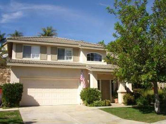 7384 Juncus Ct, San Diego, CA 92129