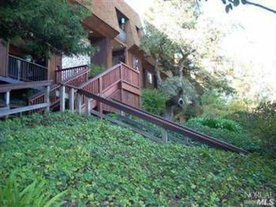 1579 Lincoln Ave APT 302, San Rafael, CA 94901