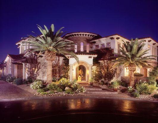 30 Golf Estates Dr, Las Vegas, NV 89141