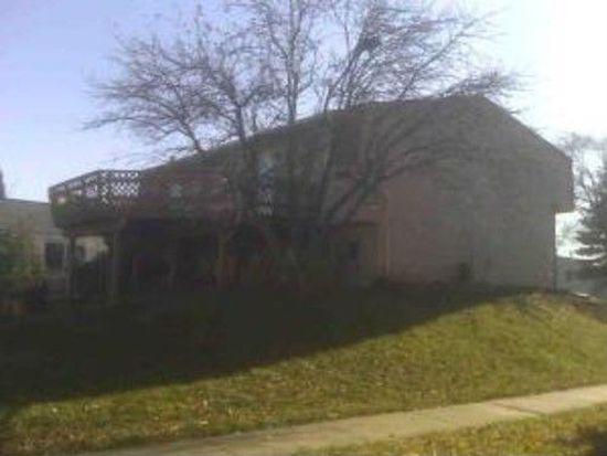 364 Appling Ln, Bolingbrook, IL 60440