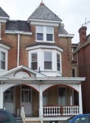 545 George St, Norristown, PA 19401