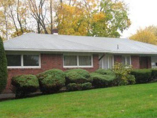 40 Freeman Rd, Albany, NY 12208
