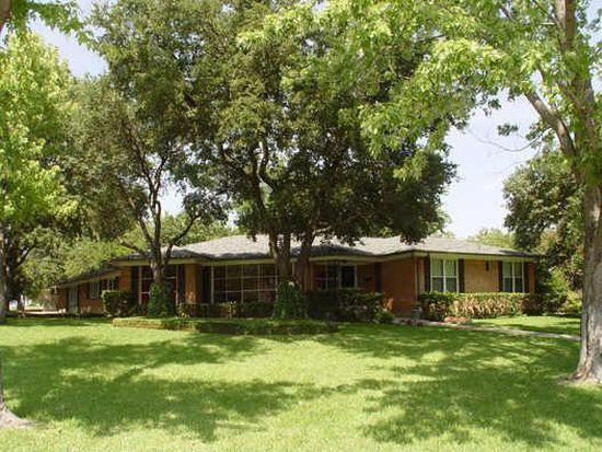 6511 Linden Ln, Dallas, TX 75230