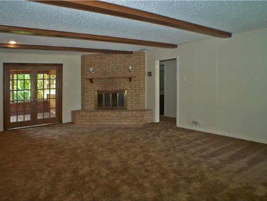 207 Linda Ln, Rockwall, TX 75032