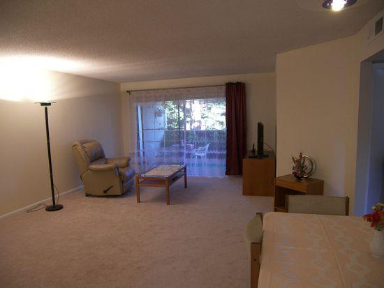 1001 E Evelyn Ter APT 168, Sunnyvale, CA 94086