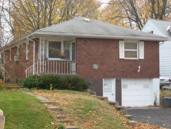 65 Van Schoick Ave, Albany, NY 12208