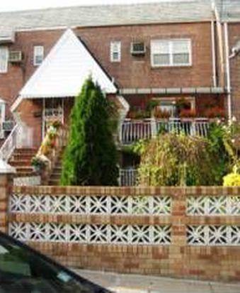 2014 37th St, Astoria, NY 11105