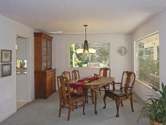 16450 Cypress Way, Los Gatos, CA 95030