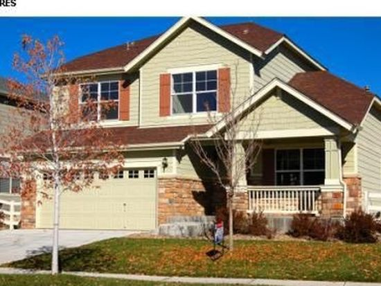 1735 W 130th Pl, Westminster, CO 80234