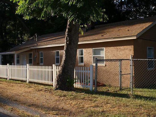 209 S Parsons Ave, Deland, FL 32720