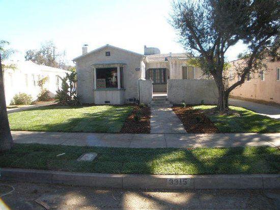 3315 Genevieve St, San Bernardino, CA 92405