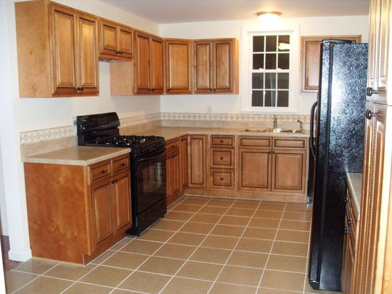 8316 Marble Rd, Akron, NY 14001