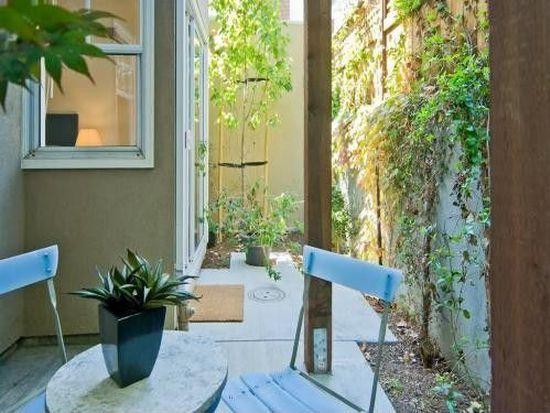 1310 Eddy St, San Francisco, CA 94115