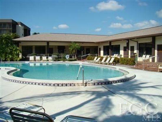 3460 N Key Dr APT 516, North Fort Myers, FL 33903