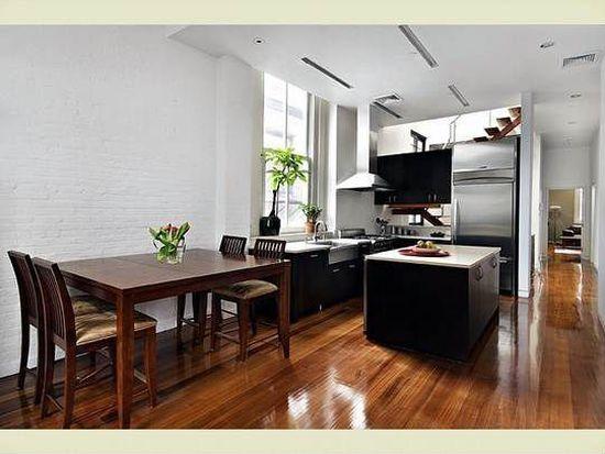 8 Thomas St, New York, NY 10007