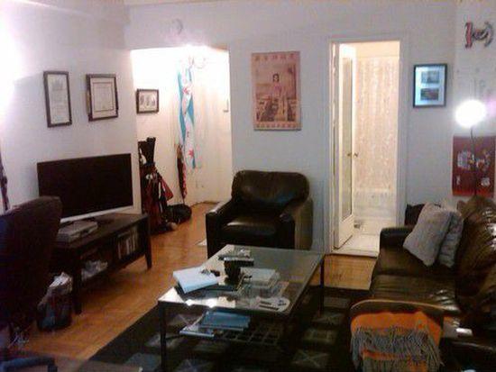 24 5th Ave APT 202, New York, NY 10011