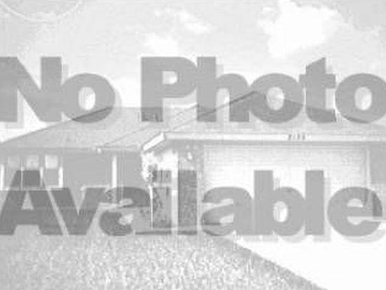 4648 Michelle Ct, Union City, CA 94587