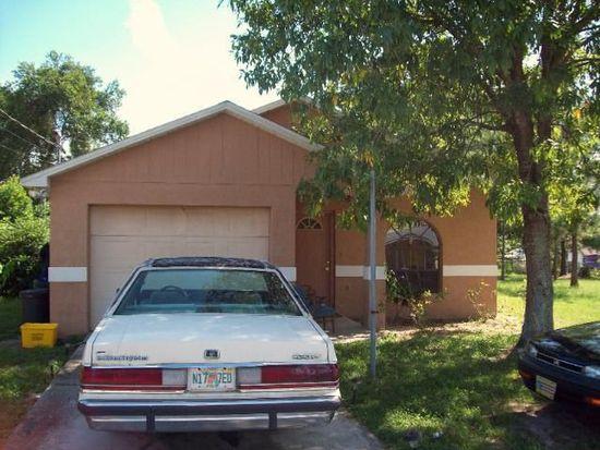 575 E Grapefruit Ave, Lake Alfred, FL 33850