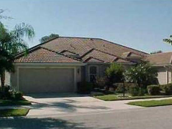 4340 Callista Ln, Sarasota, FL 34243