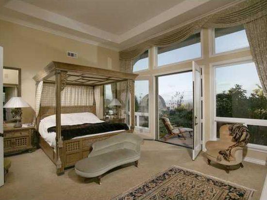 6011 Villa Medici, Bonsall, CA 92003