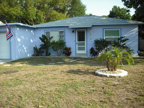 1213 Carolyn Ln, Clearwater, FL 33755