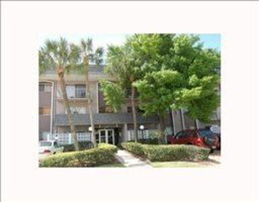 4610 W Gray St UNIT 205, Tampa, FL 33609