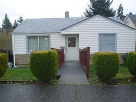 9420 15th Ave SW, Seattle, WA 98106