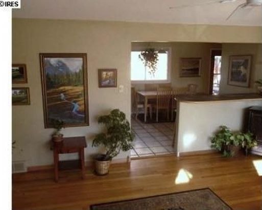 421 W 6th St, Loveland, CO 80537