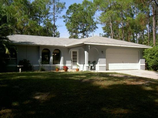 20201 Pearce St, North Fort Myers, FL 33917