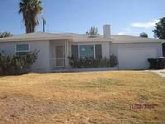 3745 Mountain Ave, San Bernardino, CA 92404