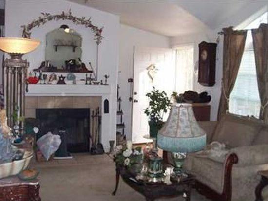 14625 Mussey Grade Rd # M20, Ramona, CA 92065