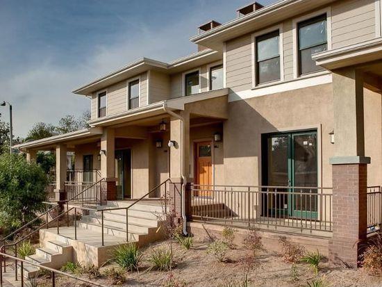 1446 N Fair Oaks Ave UNIT 206, Pasadena, CA 91103